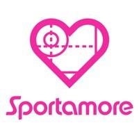 Sportamore logo
