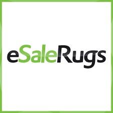eSaleRugs logo