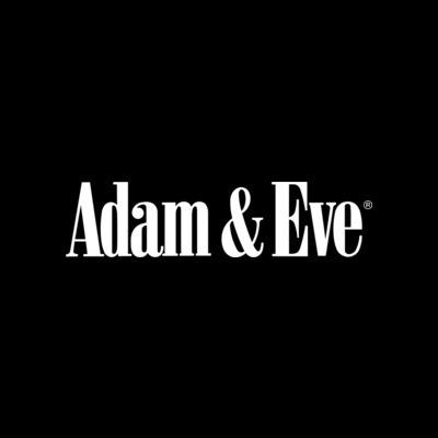 Adam&Eve logo