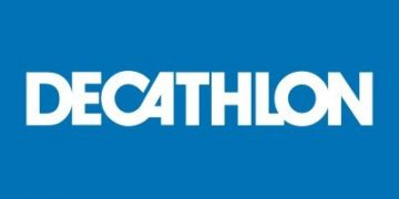 Decathlon logo